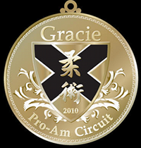 GracieProAm