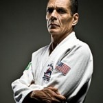 Relson Gracie