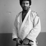 Kurt Osiander