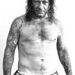 Kurt Osiander - MMA Video Magazine