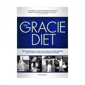 Gracie Diet