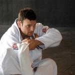Rodrigo Gracie