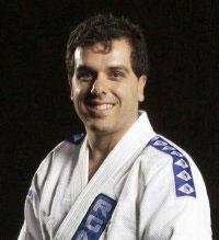 #89 – Luca Atalla
