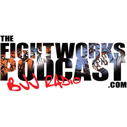 fightworks