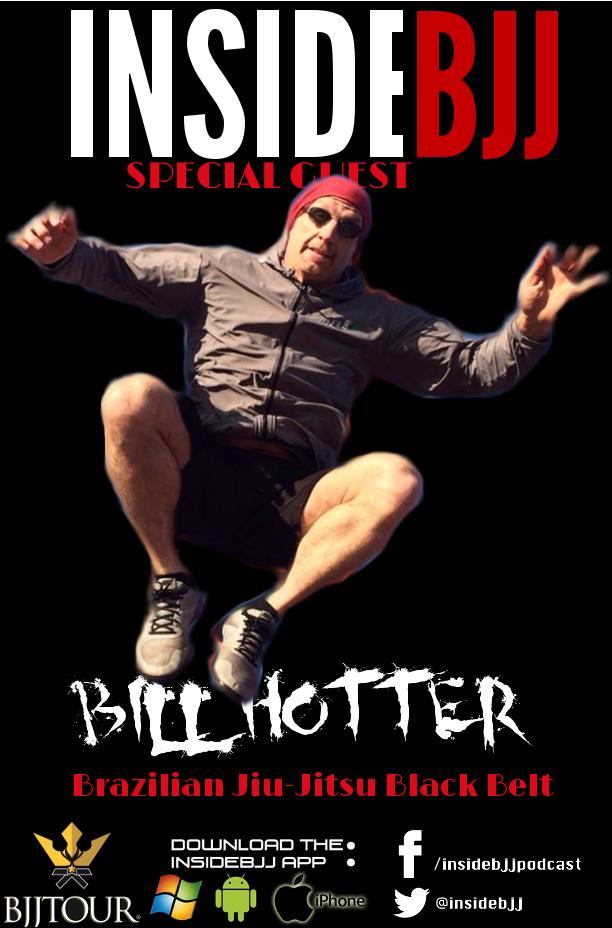 billhotter