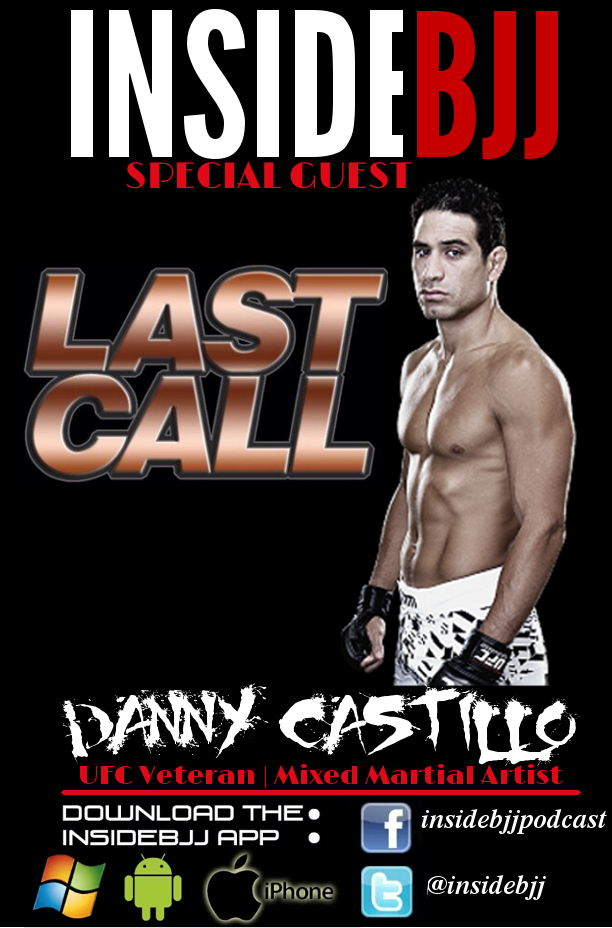DannyCastillo
