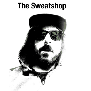 SweatshopLogo