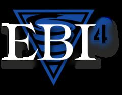#193 – EBI 4